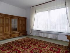 DSCN0042 (PB Immobilien GmbH) Tags: immobilie immobilien immobilienmakler immomakler makler wuppertal velbert pbimmo pb einfamilienhaus zweifamilienhaus hauskauf haus kaufen provisionsfrei