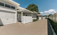 73b Ocean Beach Road, Woy Woy NSW
