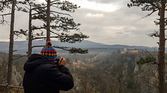 20170102_145636-2 (Roderick I) Tags: matavun sežana eslovenia si