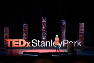TEDxStanleyPark2017-356