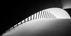 PDM-2 (antonkimpfbeck) Tags: architektur pinakothekdermoderne monochrome blackandwhite bw fineart fuji xe2 xf1024