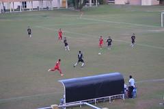 DSC_0737 (MULTIMEDIA KKKT) Tags: bola jun juara ipt sepak liga uitm 2013 azizan kkkt kelayakan kolejkomunitikualaterengganu