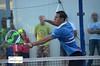 "Beltran Chamizo padel 2 masculina Torneo Padel Higueron La Cala junio 2013 • <a style=""font-size:0.8em;"" href=""http://www.flickr.com/photos/68728055@N04/9127947639/"" target=""_blank"">View on Flickr</a>"
