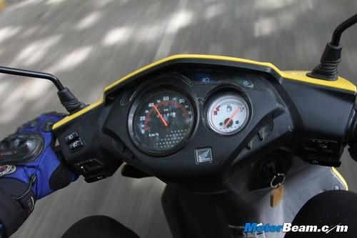 Honda-Dio-HET-16
