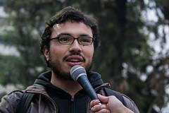 Luna (Efecto domin) Tags: repblica asamblea ingeniera universidaddechile beaucheff barriouniversitario movimientoestudiantil manuelrodrguez asambleacomunitaria