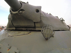 """IS-3 (46) • <a style=""""font-size:0.8em;"""" href=""""http://www.flickr.com/photos/81723459@N04/9278306146/"""" target=""""_blank"""">View on Flickr</a>"""