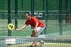 "Alex Garcia padel 2 masculina torneo padel jarana torremolinos julio 2013 • <a style=""font-size:0.8em;"" href=""http://www.flickr.com/photos/68728055@N04/9299390279/"" target=""_blank"">View on Flickr</a>"