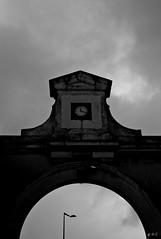 leica-m8--1002974.jpg (A.Pi81) Tags: leica blackandwhite bw white black art monument 35mm photography photo europe noiretblanc photos m8 t arles blackdiamond rencontre summarit leicam8 photorue