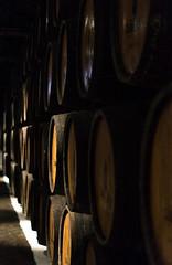 DSC01001 (V1tam) Tags: portugal caves porto vin chais 2013