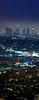 LA Skyline (Jinna van Ringen) Tags: losangeles griffithpark griffithobservatory griffith losangelesskyline griffithparkobservatory jinna laskyline lapanorama vertorama losangelespanorama jinnavanringen jinnavanringenphotography jinnavanringencom losangelesvertorama chanderjagernath jagernath jagernathhaarlem