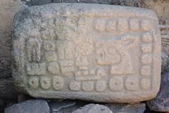 Ometepec y Piedra Labrada (Alex_Herrera) Tags: church mexico nikon idols guerrero prehispanic