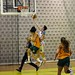 "Cto. Europa Universitario de Baloncesto • <a style=""font-size:0.8em;"" href=""http://www.flickr.com/photos/95967098@N05/9389142253/"" target=""_blank"">View on Flickr</a>"