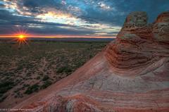 clayhaus-CLAY1104_5_6_7_8 (clayhaus) Tags: arizona southwest colors utah sandstone erosion southernutah redrock coloradoplateau paria vermillioncliffs vermilioncliffs whitepocket