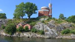 P1110109 (Tipfinder) Tags: sweden stockholm schweden abba sandhamn archipelago schren markthalle vaxholm markethall buller