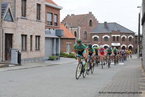 Roosdaal-Strijtem (229)