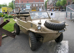 """Schiwmwagen (51) • <a style=""""font-size:0.8em;"""" href=""""http://www.flickr.com/photos/81723459@N04/9480987844/"""" target=""""_blank"""">View on Flickr</a>"""
