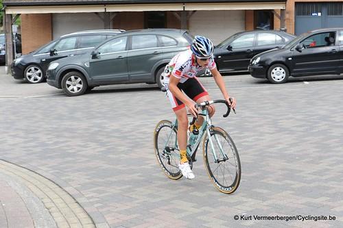 Roosdaal-Strijtem (298)