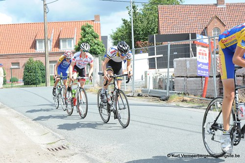 Minderhout (243)