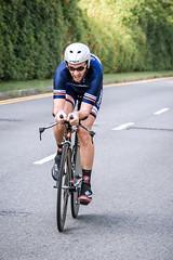 20130915-DSC_6514 (Ma Michael) Tags: sports race cycling nikon nikkor job 80200mm lb3 d700 nikonafnikkor80200mmf28d