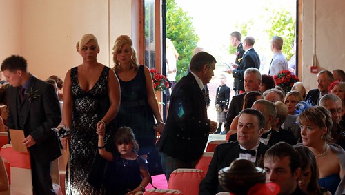 Lesley Wedding 058