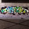 Anti-graffiti proof (18ism) Tags: 41shots dym host18 flickrandroidapp:filter=none