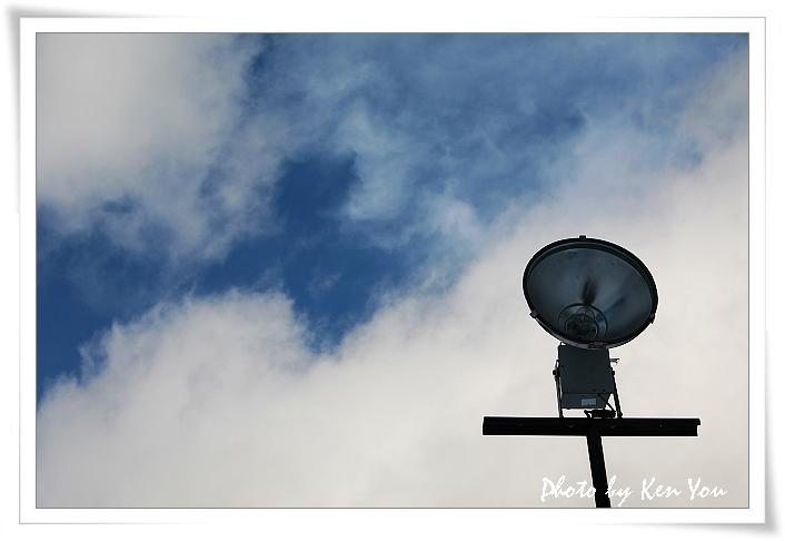 o1781093989_加拿大blog_106.jp