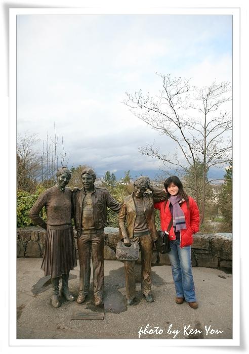 o1781094330_加拿大blog_447.jp
