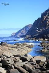 Islas Ces (angelasilvavarela) Tags: