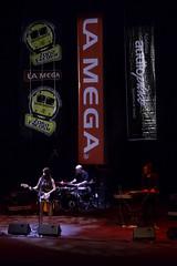 Andrea Lacoste en el Intercolegial (PedroGPena) Tags: music art love rock canon concert arte andrea venezuela caracas retratos musica concerts lacoste conciertos