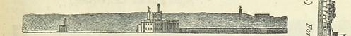 publicdomain bldigital mechanicalcurator pubplacelondon date1856