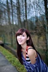 signed.nEO_IMG_IMG_7315 (Timer_Ho) Tags: portrait cute girl beauty canon pretty sweet lovely kila   eos5dmarkii