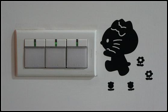 DSC09531.jpg