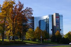 Tallinn,Tondi (Jaan Keinaste) Tags: autumn tallinn estonia pentax eesti sgis k7 tondi pentaxk7