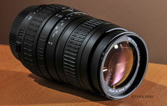 "Sigma 100-300mm F4.5-5.6 DL for Nikon • <a style=""font-size:0.8em;"" href=""http://www.flickr.com/photos/58574596@N06/10900894553/"" target=""_blank"">View on Flickr</a>"