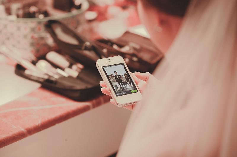 11098596834_688d04248e_b- 婚攝小寶,婚攝,婚禮攝影, 婚禮紀錄,寶寶寫真, 孕婦寫真,海外婚紗婚禮攝影, 自助婚紗, 婚紗攝影, 婚攝推薦, 婚紗攝影推薦, 孕婦寫真, 孕婦寫真推薦, 台北孕婦寫真, 宜蘭孕婦寫真, 台中孕婦寫真, 高雄孕婦寫真,台北自助婚紗, 宜蘭自助婚紗, 台中自助婚紗, 高雄自助, 海外自助婚紗, 台北婚攝, 孕婦寫真, 孕婦照, 台中婚禮紀錄, 婚攝小寶,婚攝,婚禮攝影, 婚禮紀錄,寶寶寫真, 孕婦寫真,海外婚紗婚禮攝影, 自助婚紗, 婚紗攝影, 婚攝推薦, 婚紗攝影推薦, 孕婦寫真, 孕婦寫真推薦, 台北孕婦寫真, 宜蘭孕婦寫真, 台中孕婦寫真, 高雄孕婦寫真,台北自助婚紗, 宜蘭自助婚紗, 台中自助婚紗, 高雄自助, 海外自助婚紗, 台北婚攝, 孕婦寫真, 孕婦照, 台中婚禮紀錄, 婚攝小寶,婚攝,婚禮攝影, 婚禮紀錄,寶寶寫真, 孕婦寫真,海外婚紗婚禮攝影, 自助婚紗, 婚紗攝影, 婚攝推薦, 婚紗攝影推薦, 孕婦寫真, 孕婦寫真推薦, 台北孕婦寫真, 宜蘭孕婦寫真, 台中孕婦寫真, 高雄孕婦寫真,台北自助婚紗, 宜蘭自助婚紗, 台中自助婚紗, 高雄自助, 海外自助婚紗, 台北婚攝, 孕婦寫真, 孕婦照, 台中婚禮紀錄,, 海外婚禮攝影, 海島婚禮, 峇里島婚攝, 寒舍艾美婚攝, 東方文華婚攝, 君悅酒店婚攝,  萬豪酒店婚攝, 君品酒店婚攝, 翡麗詩莊園婚攝, 翰品婚攝, 顏氏牧場婚攝, 晶華酒店婚攝, 林酒店婚攝, 君品婚攝, 君悅婚攝, 翡麗詩婚禮攝影, 翡麗詩婚禮攝影, 文華東方婚攝