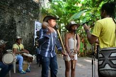 (Tierraviajera) Tags: colombia paz caribe mercadoculturaldelcaribe encuentrodesaberes