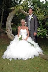"Wedding Flowers Coventry - Nuleaf Florists <a style=""margin-left:10px; font-size:0.8em;"" href=""http://www.flickr.com/photos/111130169@N03/11310070876/"" target=""_blank"">@flickr</a>"