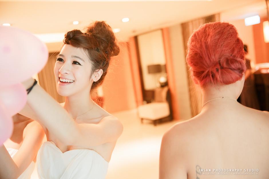 君品婚攝 婚禮記錄 婚攝英聖的作品 wed131012_0043