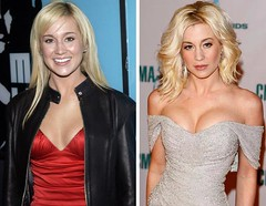 Kellie-Pickler-plastic-surgery-Before-After (celebsplasticsurgery) Tags: she that for is breast her surgery plastic when only present attention which has botox kellie captures fact its pickler facelifts discussed speculations opted vision:people=099 vision:face=099 vision:groupshot=099 vision:outdoor=075