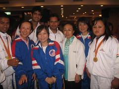 IMG_7801 (Wu-Shu Kung-Fu Federation of India) Tags: martialarts taekwondo karate kungfu wushu nationalteam muaythai maai bodhidharma taichichuan sportsteam tamo nationalsports poweryoga shaolintemple thangta nationalcouncil akhada nationalgames wushukungfu indianmartialarts wushuindia kungfuindia gajanandrajput shihengchang chinesewushu gajanand traditionalmartialarts wkfi shiyanlu shaolintempleofindia firstindianshaolindisciple originofmartialarts kloreanmartialarts internationalwushu indianmonk martialartsgames martialartsauthoaityofindia youthaffairs karateindia taekwondoindia boxingindia kickboxingindia departmentofsports