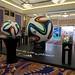 Globe Soccer Conference 012