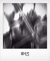 "#DailyPolaroid of 30-12-13 #93 • <a style=""font-size:0.8em;"" href=""http://www.flickr.com/photos/47939785@N05/11777314605/"" target=""_blank"">View on Flickr</a>"