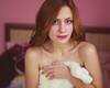 Nastya (alenkasha) Tags: girls hair eyes russia beautifuleyes beautifulgirls tenderness yaroslavl clavicles inparts
