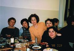 Cucina con Reiko2