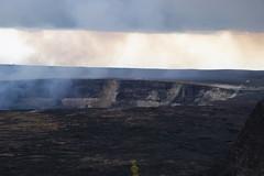 Hawaii Volcanoes National Park (pete4ducks) Tags: travel winter vacation island hawaii pete bigisland 2014 pete4ducks peteliedtke
