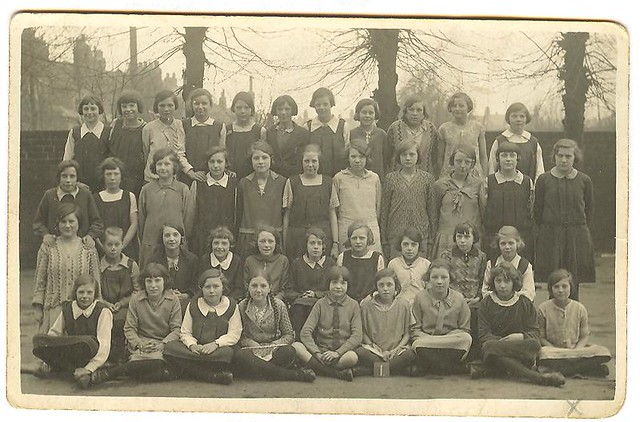 Miss_Hilda_Williams_St_James_School