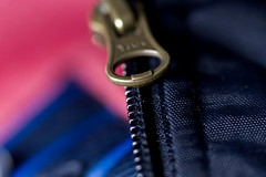 Zip (miza monteiro) Tags: zip objecto fecho