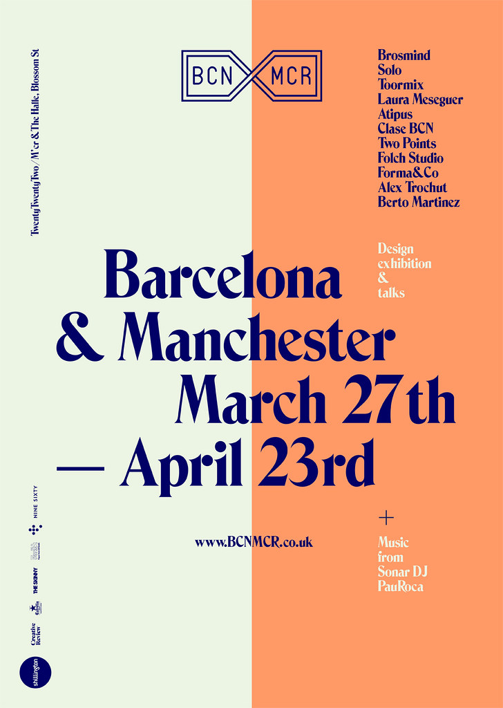 Poster_BCNMCR