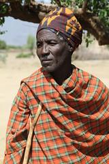 arbore ethiopia weito (Olivier DARMON) Tags: african ornaments tribes ethiopia nudity ethiopie peuples arbore oubliés αιθιοπία olivierdarmon αιθιοπίαэфиопия埃塞俄比亚埃塞俄比亞이디오피아エチオピアäthiopienetiopía種族ethiopiëetiopiaetiópia에티오피아etiopienetiopijaетиопијаetiyopyaאתיופיה衣索匹亚衣索匹亞 эфиопия埃塞俄比亚埃塞俄比亞이디오피아エチオピアäthiopienetiopía種族ethiopiëetiopiaetiópia에티오피아etiopienetiopijaетиопијаetiyopyaאתיופיה衣索匹亚衣索匹亞