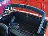 02 Fiat 850 Spider ´65-´75 Montage rs 05